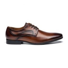 formal oxford leather dress shoes men for office hot new in Kenya