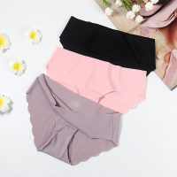 Hot 2019 In Stock Items Low Price Quick Dry New Underwear Womens Sexy Under ware Lingerie Cotton Panties Ladies in Kenya