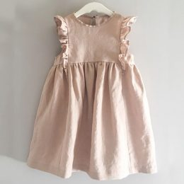 Comfortable And Breathable Girls Party Dresses in Kenya